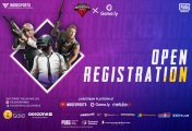 INDOESPORTS League Mobile X Game.ly Buka Jalan Menjadi Pro Player PUBG Mobile